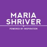 MariaShriverLogo