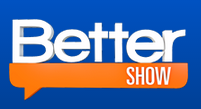 Better Show - Lyssa Weiss