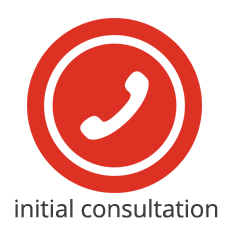 Phoneicon_initialconsultation
