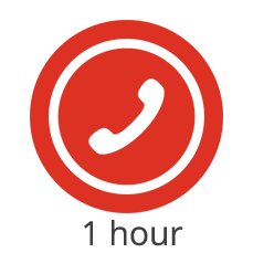 Phoneicon_one_hour