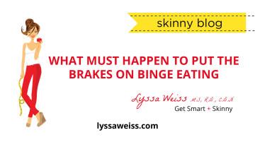 LW_brakes binge eating_post