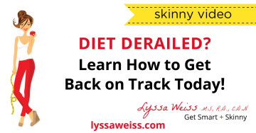 LW_diet_derailed_11.4