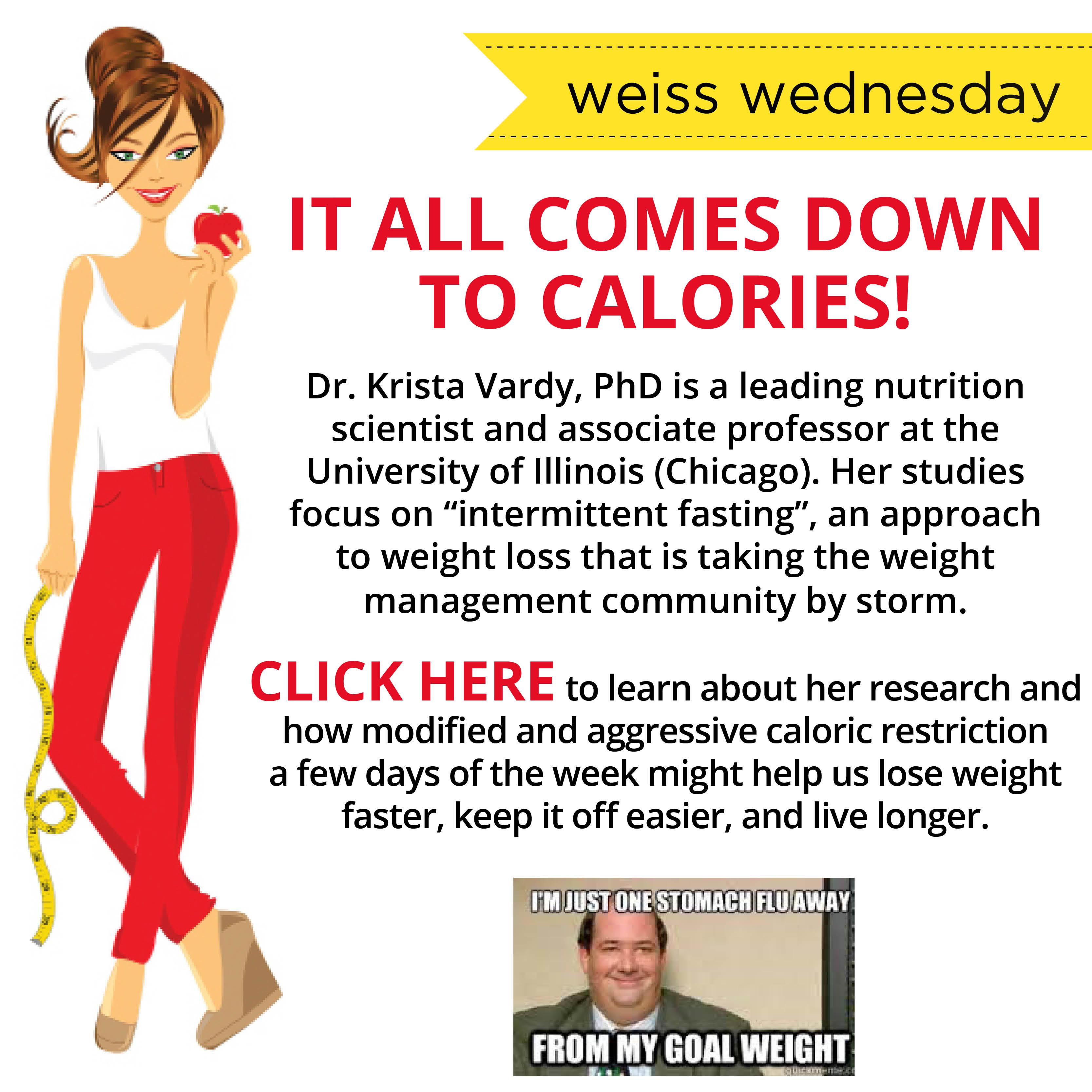 Loss weight medicine in korea